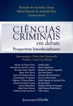 Ciências Criminais em Debate