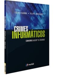 GRD_1137_crimes_informaticos_lei_1237.png