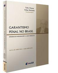 GRD_987_garantivismo_penal_no_brasil